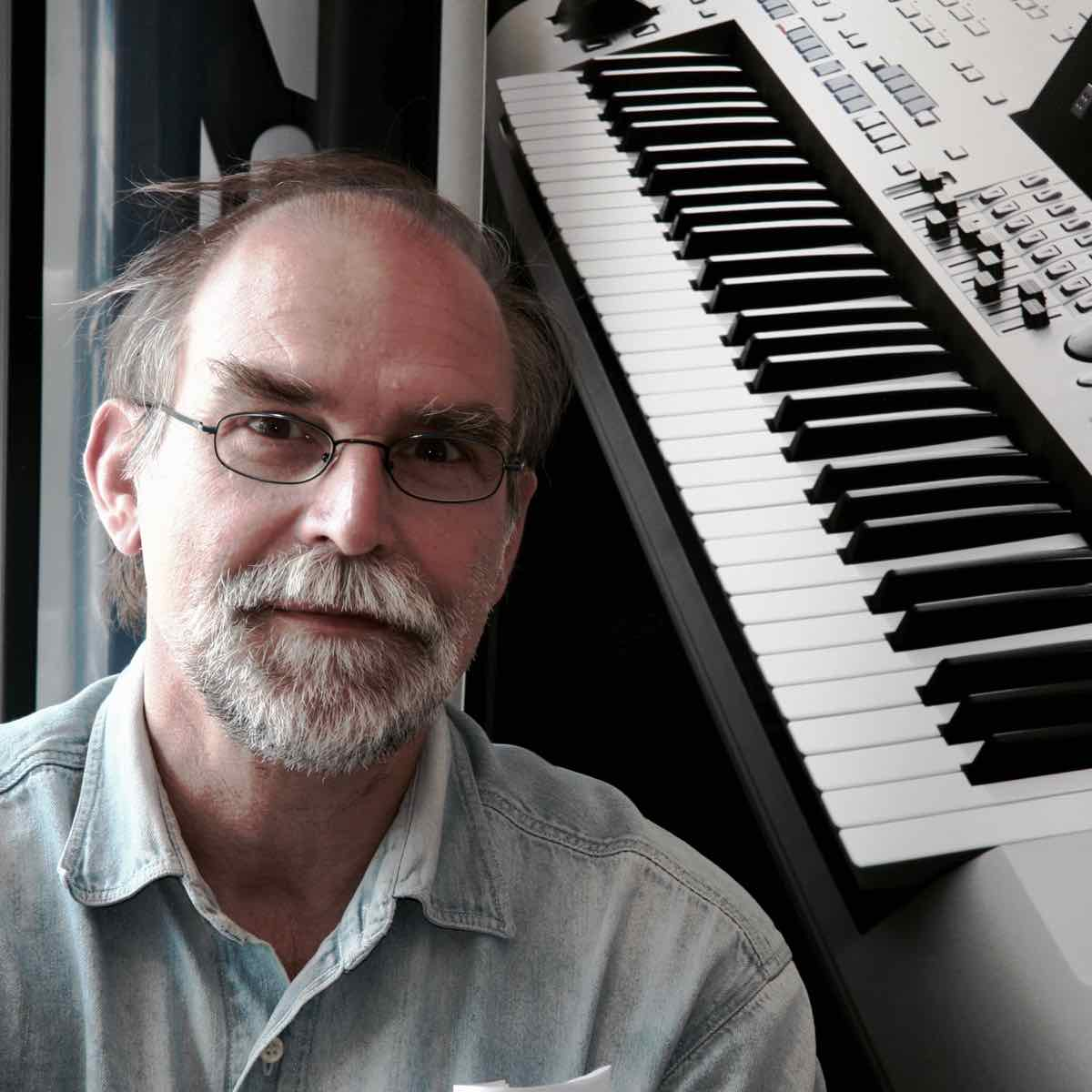 Gerd Christophers